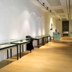 mumok - Museum Moderner Kunst Stiftung Ludwig Wien, Wien