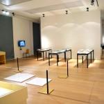 Zentrum für Künstlerpublikationen, Weserburg - Museum für moderne Kunst, Bremen