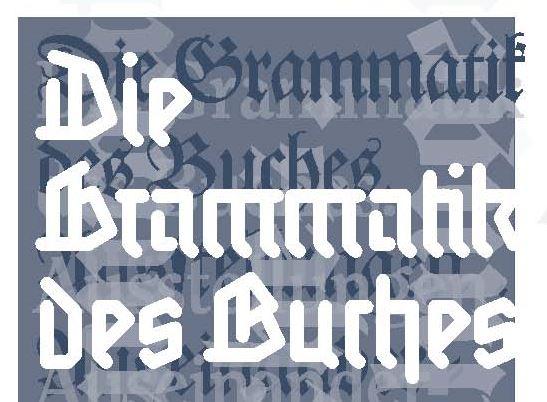 grammatik-des-buches
