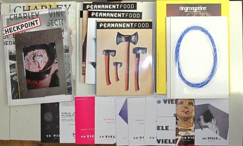 kuenstlerzeitschriften 2010