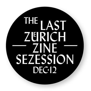 last-zuerich-zine-sezession