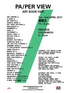 paper-view-wiels-2011