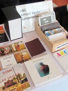 abc-books-in-kassel-2011