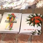 so-VIELE Hefte aus München