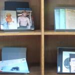Im Book Pavillon
