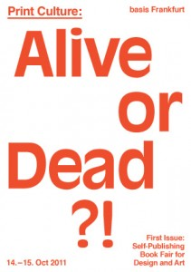 alive-or-dead-first-issue