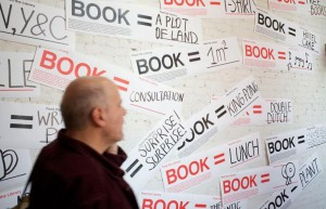 ny-art-book-fair-2011