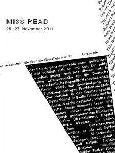 miss-read-20112