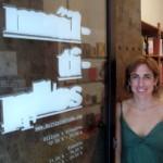 Anna Pahissa - Multiplos Barcelona