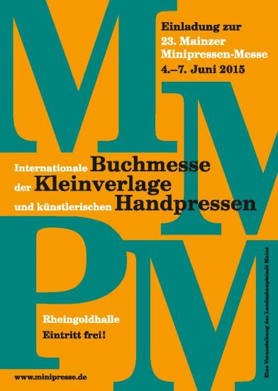 MMPM-Karte-2015
