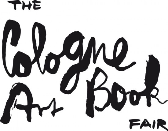 cologne-art-book-fair-2015