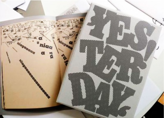 Ausstellung-Yesterday--Stadt-Offenbach--Katalogbox