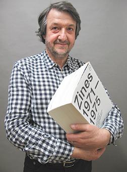 Salon_fuer-Kunstbuch_Hubert-Kretschmer