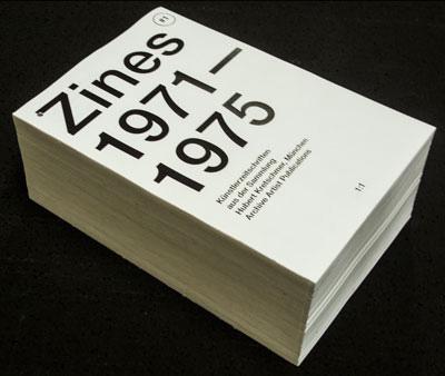 Zines-1---1to1-Das-Buch