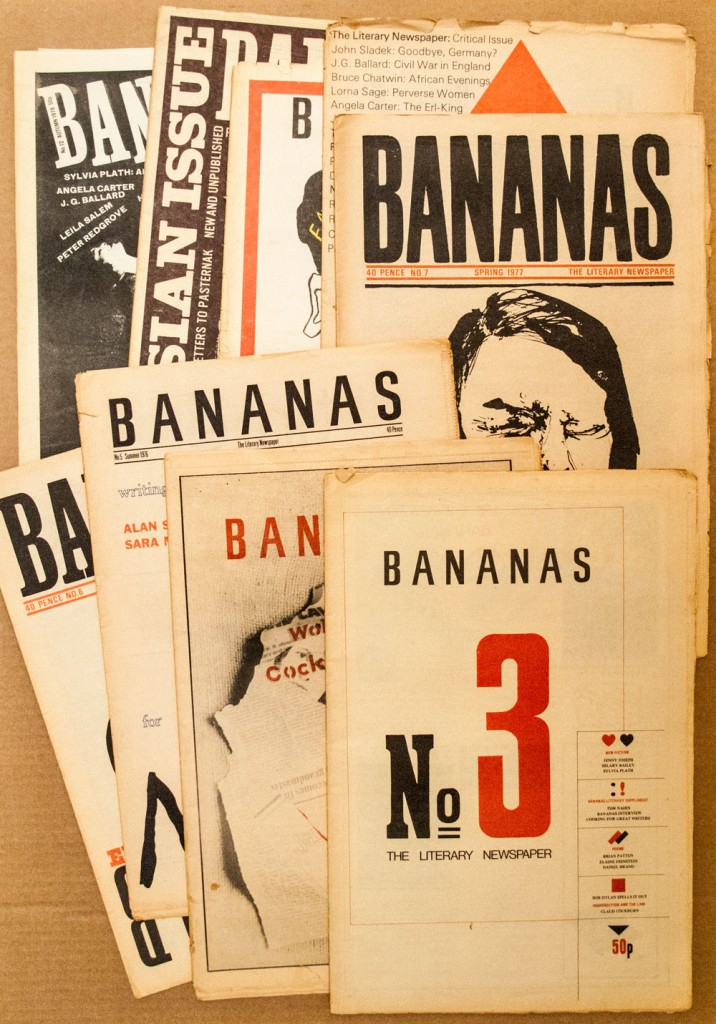 bananas-newspapers