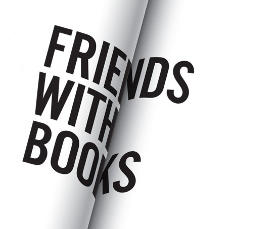 friends-with-books-logo-2015