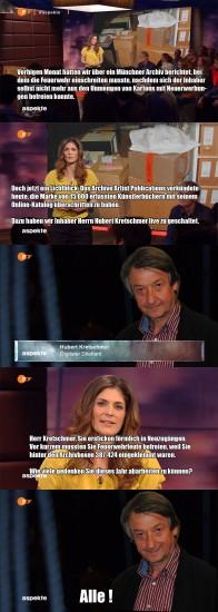 ZDF_aspekte_Huk_15000