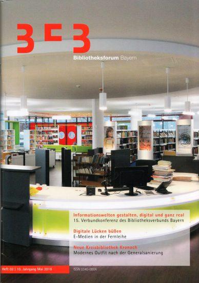 bibliotheksforum-bayern-no-2