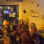 ARCHIV lebt Vernissage
