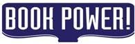 Book Power