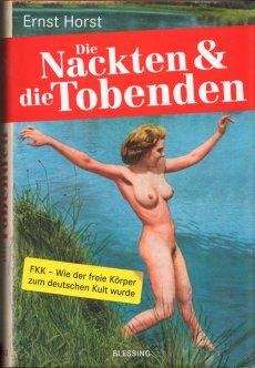 Nackt henriette richter-röhm Brandi love