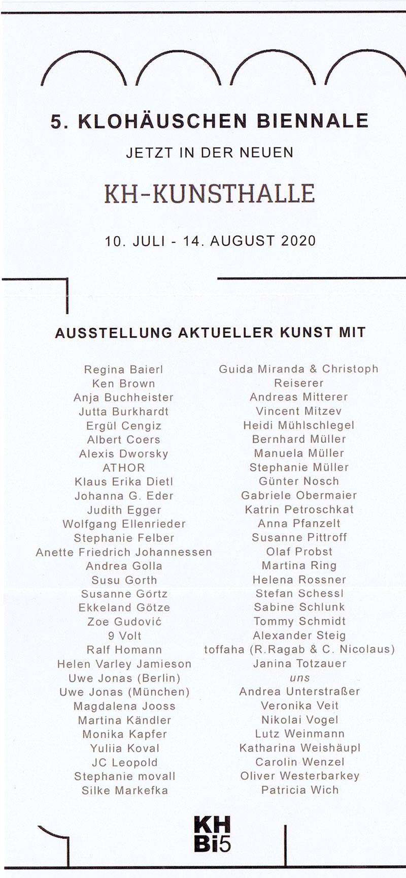 Carlotta Kohl  nackt