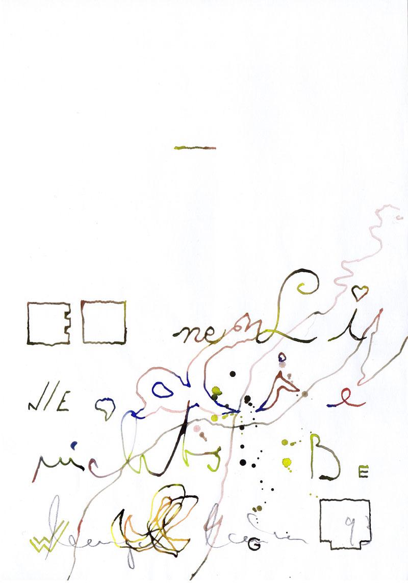 Emilio Terry reproduction impression artistique A4 A3 A2 A1