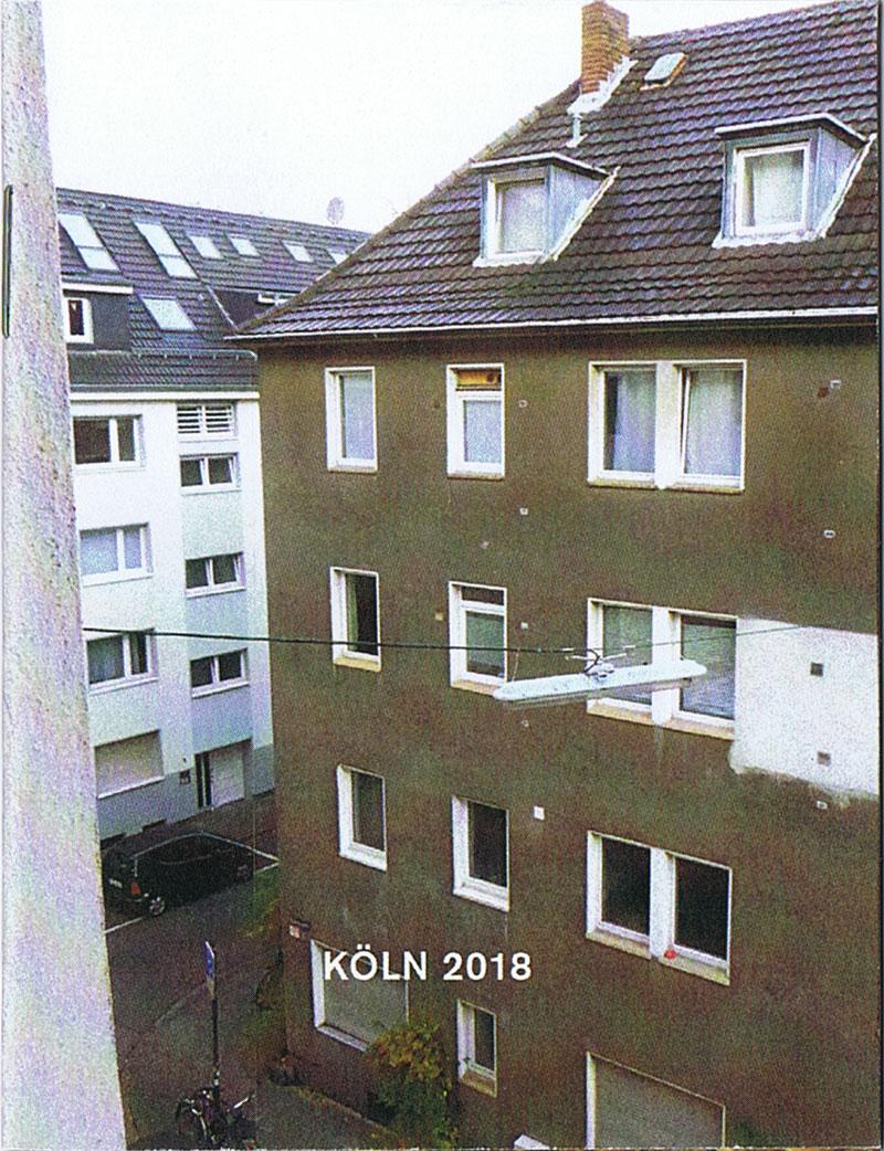 Ikea Krus Vorratsbehälter 8 Stück in 81541 München für 25,00